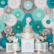darica-baby-shower